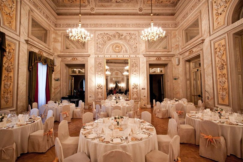 luxuryweddingvenueFlorenceItaly