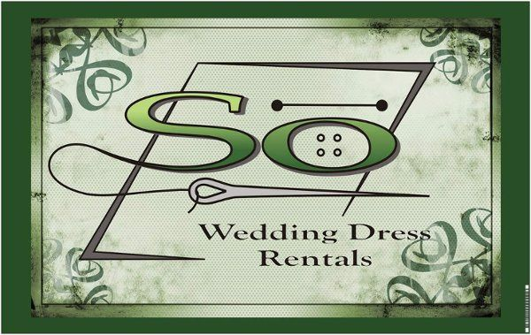 SO Refurbished Wedding Dresses