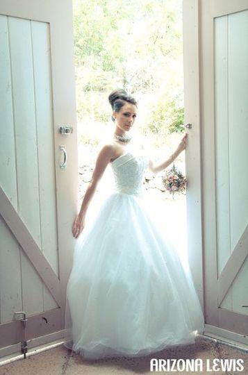 Rental wedding dresses in phoenix az for Wedding dresses in phoenix az