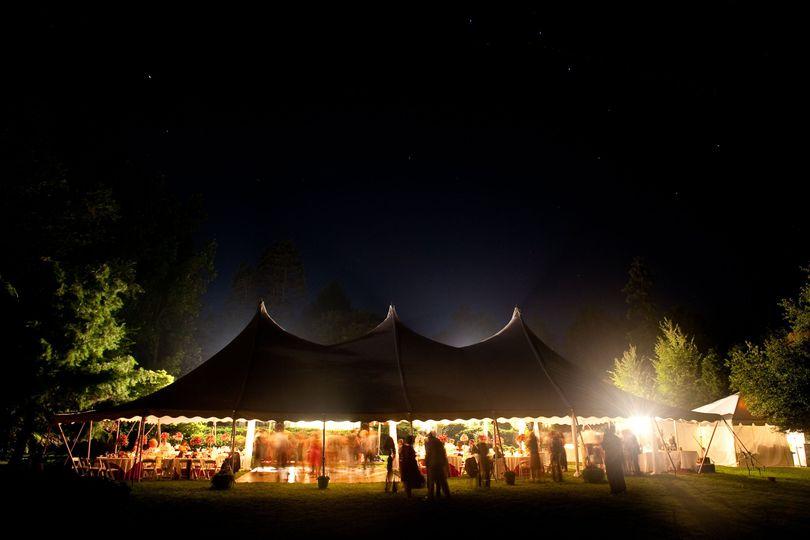 e457db7eb024e3ac wedding tent