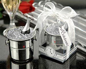 Tmx 1280079266816 ChampagneBottle Utica wedding favor