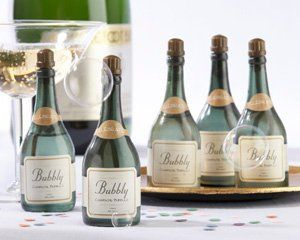 Tmx 1280079267488 ChampagneBubblesM Utica wedding favor