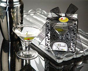 Tmx 1280079268847 Cocktailsanyone Utica wedding favor