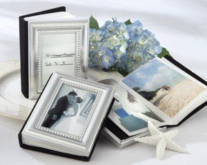 Tmx 1280079269675 LittleBookOfMemoriesM Utica wedding favor