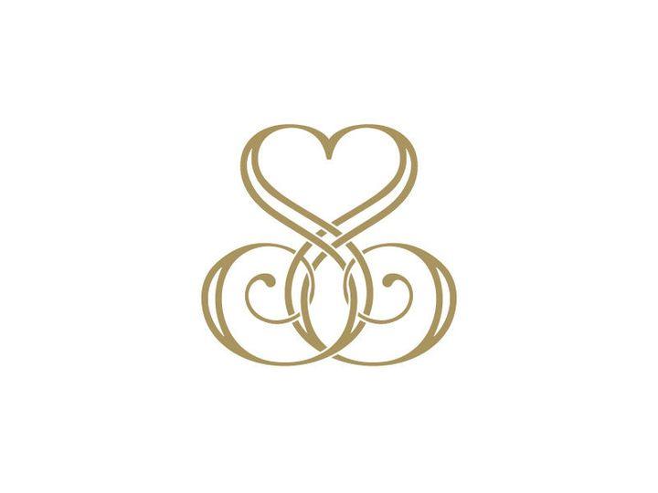 71db4589e31f53e1 southern sass logo