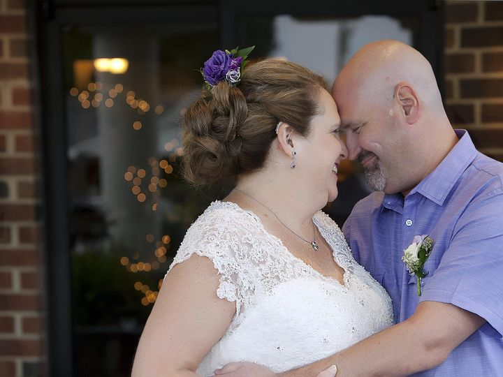 Tmx 1462387331748 Vailtreeoct3rdhurricanewedding022 Copy Haw River, NC wedding venue