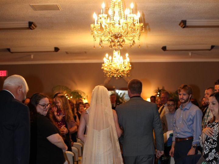 Tmx Img 5658 51 705224 159907727817913 Haw River, NC wedding venue