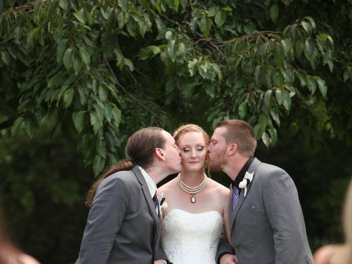 Tmx Img 5756 51 705224 159907726442672 Haw River, NC wedding venue