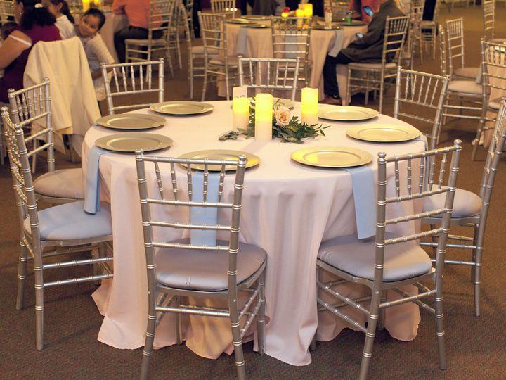 Tmx Vailtree Alcaraz Rec 002020 51 705224 159906885394355 Haw River, NC wedding venue