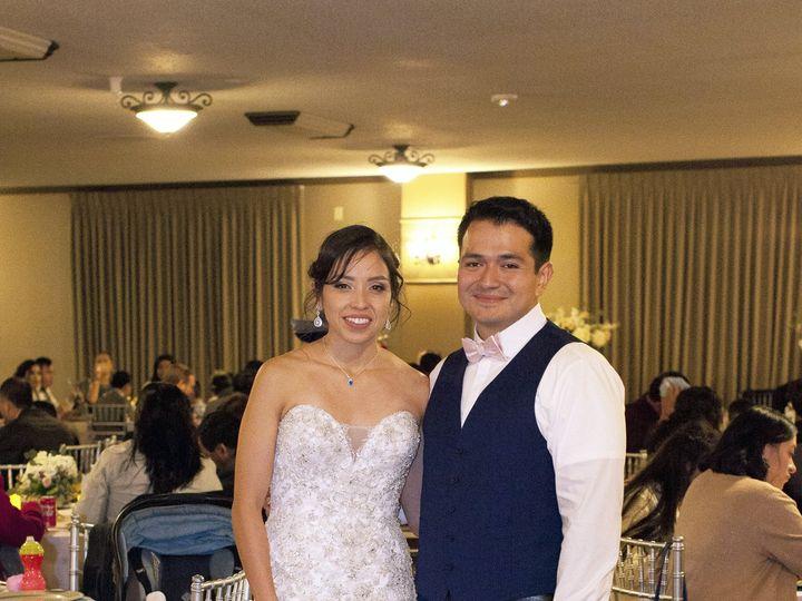 Tmx Vailtree Alcaraz Rec 002032 51 705224 159906889270879 Haw River, NC wedding venue