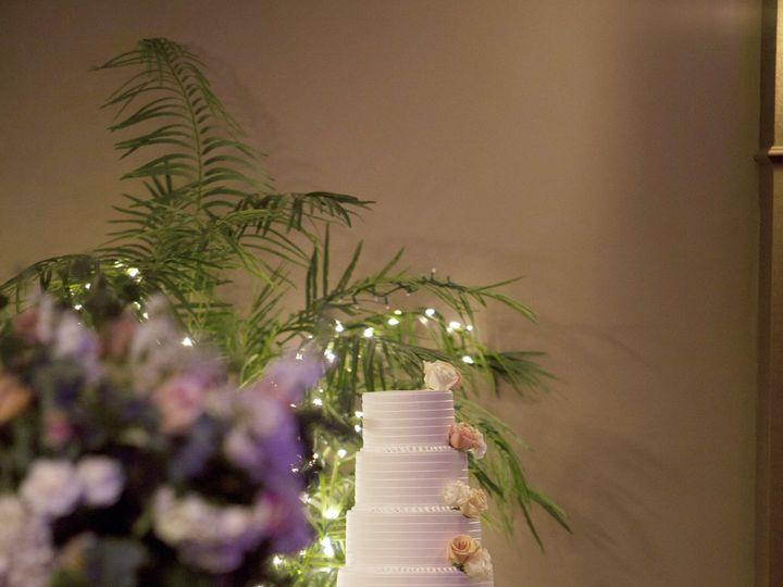 Tmx Vailtree Alcaraz Rec 002053 51 705224 159906882836044 Haw River, NC wedding venue