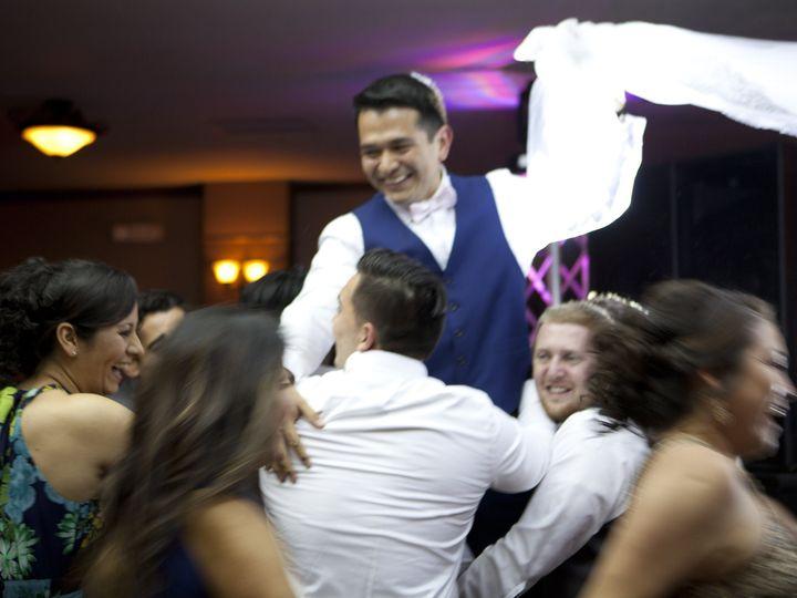Tmx Vailtree Alcaraz Rec 002068 51 705224 159906866691933 Haw River, NC wedding venue