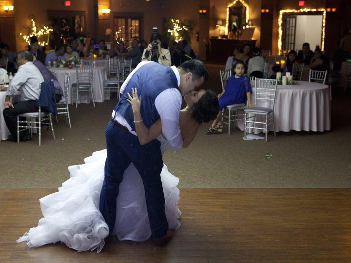 Tmx Vailtree Alcaraz Rec 002148 51 705224 159906872345962 Haw River, NC wedding venue