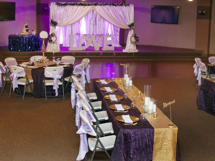Tmx Vailtree Brewer Wedrec 101318 0015 51 705224 159906518782880 Haw River, NC wedding venue