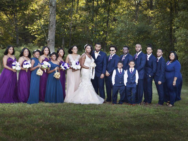 Tmx Vailtree Brewer Wedrec 101318 0097 51 705224 159906502596041 Haw River, NC wedding venue