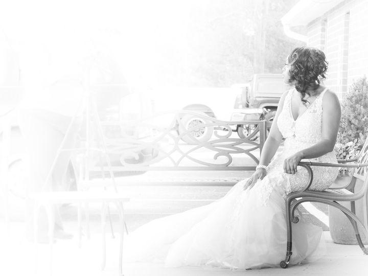 Tmx Vailtree Brewer Wedrec 101318 0222 51 705224 159906505668379 Haw River, NC wedding venue