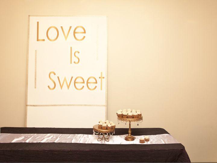Tmx Vailtree Brewer Wedrec 101318 0257 51 705224 159906326993107 Haw River, NC wedding venue
