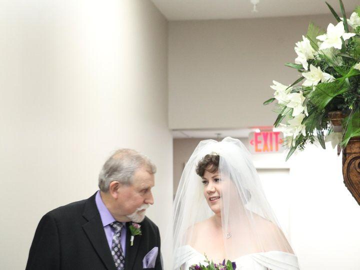 Tmx Vailtree Freeland 042719 Wedding 0063 51 705224 159907577180018 Haw River, NC wedding venue