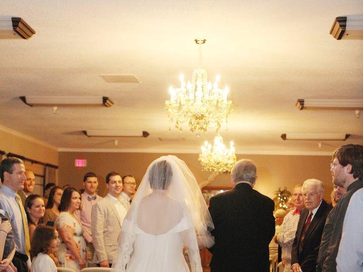 Tmx Vailtree Freeland 042719 Wedding 0071 51 705224 159907568778051 Haw River, NC wedding venue
