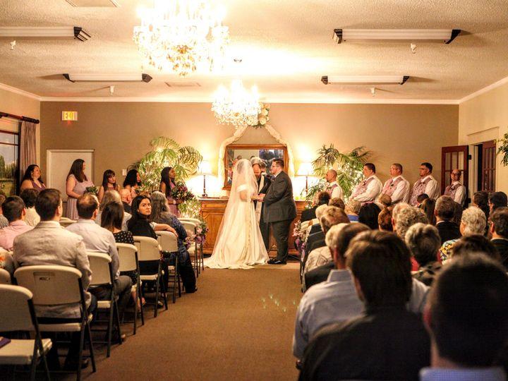 Tmx Vailtree Freeland 042719 Wedding 0074 51 705224 159907552242592 Haw River, NC wedding venue