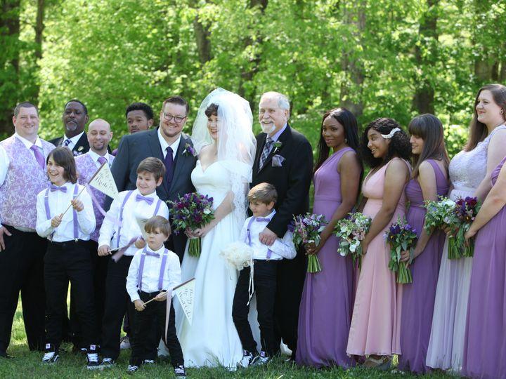 Tmx Vailtree Freeland 042719 Wedding 0157 51 705224 159907556224940 Haw River, NC wedding venue