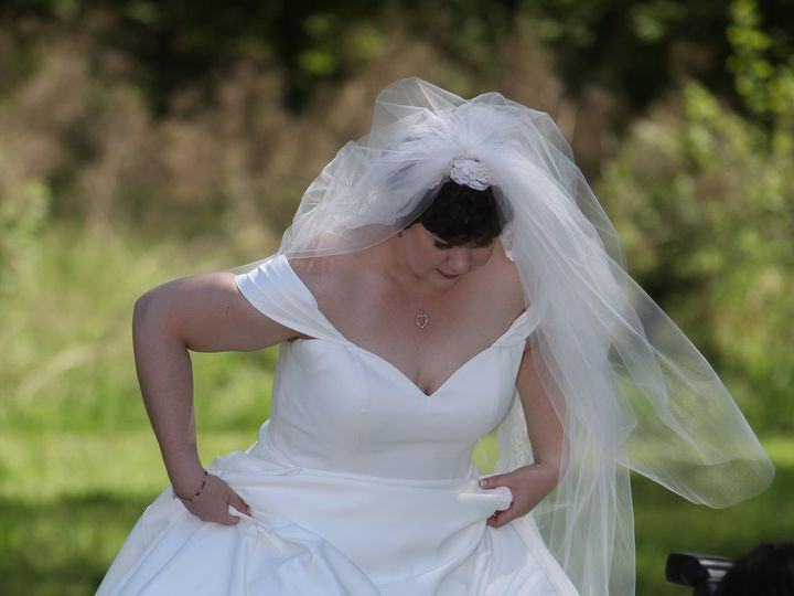 Tmx Vailtree Freeland 042719 Wedding 0200 51 705224 159907589733516 Haw River, NC wedding venue