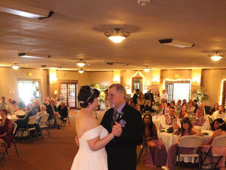 Tmx Vailtree Freeland 042719 Wedding 0241 51 705224 159907618554141 Haw River, NC wedding venue