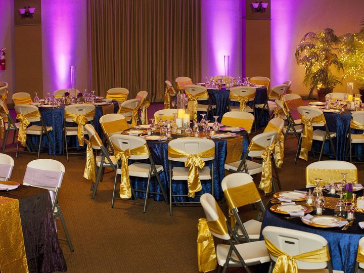 Tmx Vailtree Poythress Fb Refresh 0319 Copy 019203 51 705224 159906354764388 Haw River, NC wedding venue