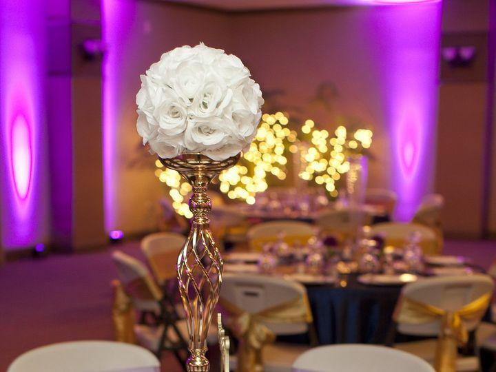 Tmx Vailtree Poythress Fb Refresh 0319 Copy 019206 51 705224 159906360435681 Haw River, NC wedding venue
