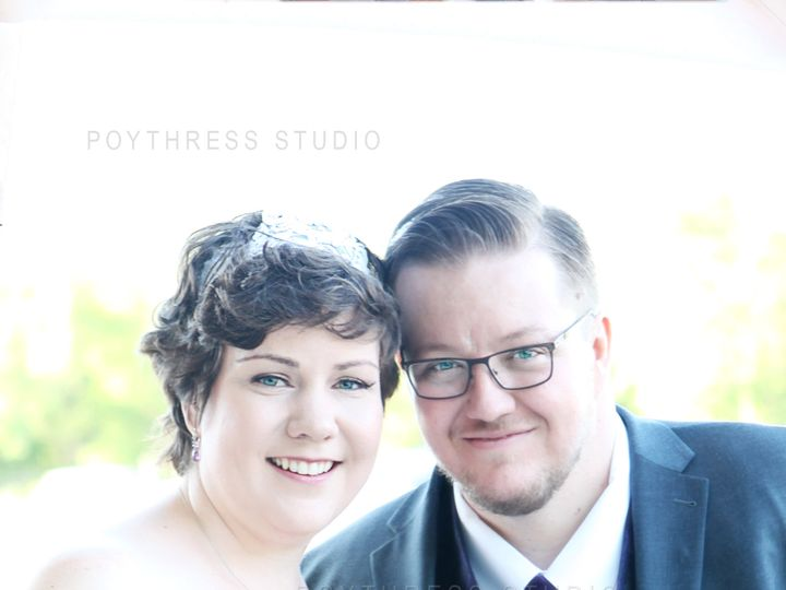 Tmx Vailtree Poythress Studiofreeland 042719 Weddingcloseupa 0178 51 705224 159907538686059 Haw River, NC wedding venue