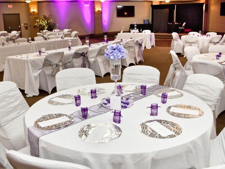Tmx Vailtree Thompson Wedding 051819 0067 51 705224 159907005292825 Haw River, NC wedding venue