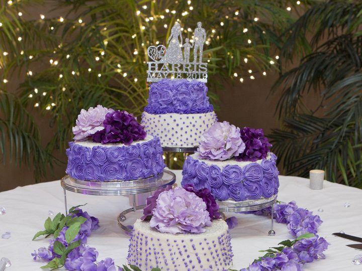 Tmx Vailtree Thompson Wedding 051819 0093 51 705224 159907011581650 Haw River, NC wedding venue