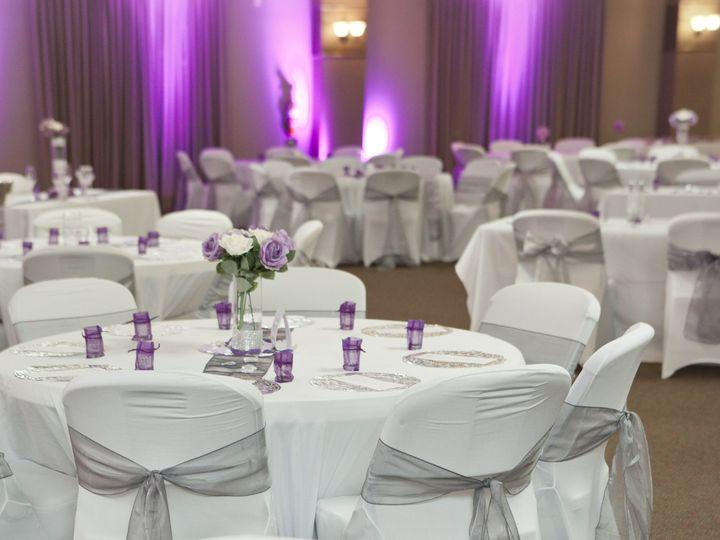 Tmx Vailtree Thompson Wedding 051819 0108 51 705224 159907016570697 Haw River, NC wedding venue