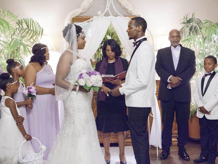 Tmx Vailtree Thompson Wedding 051819 0147 51 705224 159907006822935 Haw River, NC wedding venue