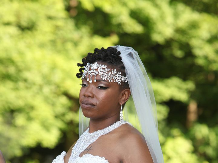 Tmx Vailtree Thompson Wedding 051819 0178 51 705224 159907015175690 Haw River, NC wedding venue