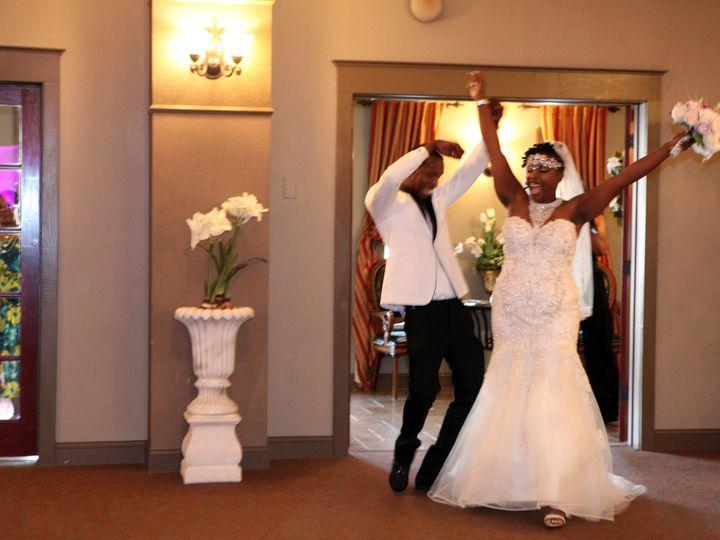 Tmx Vailtree Thompson Wedding 051819 0202 51 705224 159907010551400 Haw River, NC wedding venue