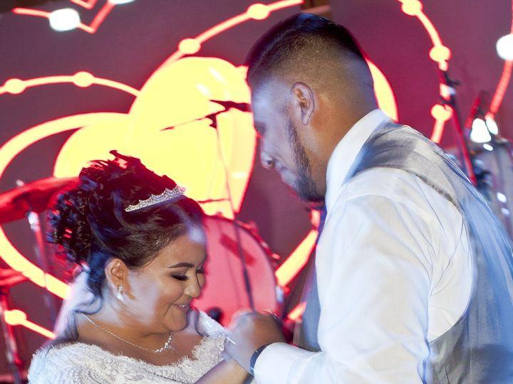 Tmx Vailtree Wedding Irvin Mariela Cheluca 101219000096 51 705224 159907643895423 Haw River, NC wedding venue