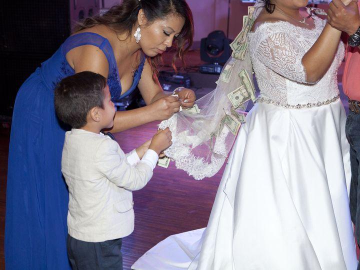 Tmx Vailtree Wedding Irvin Mariela Cheluca 101219000121 51 705224 159907642661132 Haw River, NC wedding venue