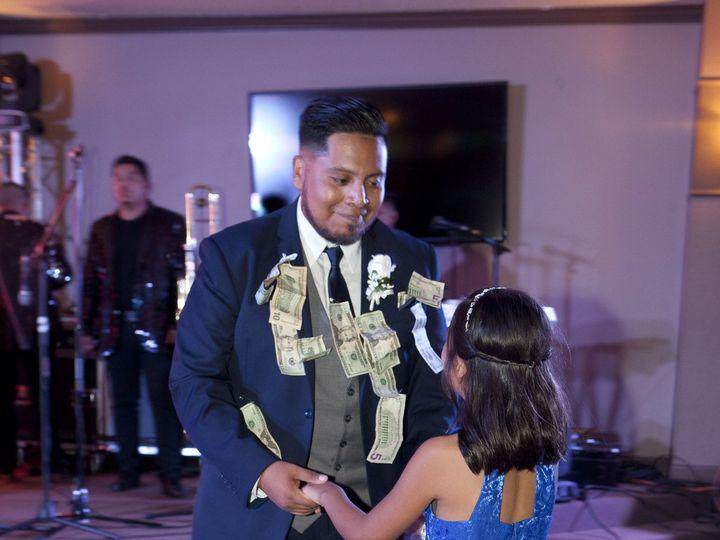 Tmx Vailtree Wedding Irvin Mariela Cheluca 101219000124 51 705224 159907641195425 Haw River, NC wedding venue