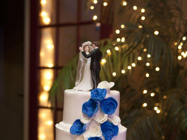 Tmx Vailtree Wedding Irvin Mariela Cheluca 101219000175 51 705224 159907632971753 Haw River, NC wedding venue