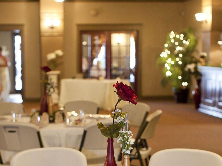 Tmx Vailtree Wedding Oct 5 19000204 51 705224 159907503352381 Haw River, NC wedding venue