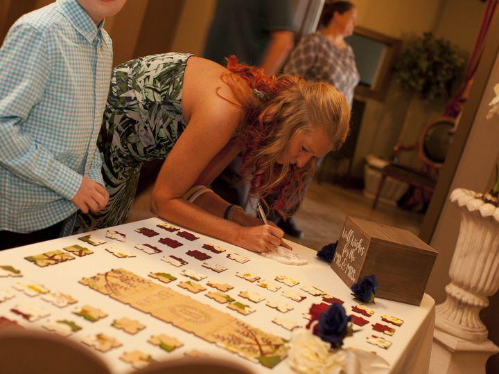 Tmx Vailtree Wedding Oct 5 19000207 51 705224 159907519748744 Haw River, NC wedding venue