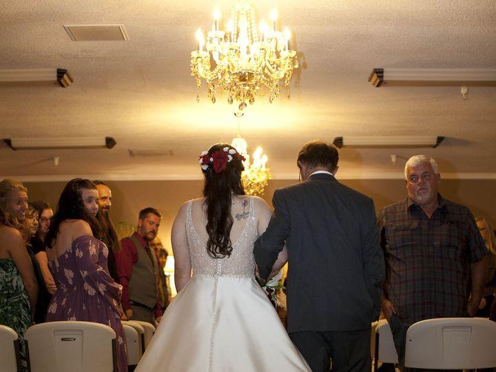 Tmx Vailtree Wedding Oct 5 19000220 51 705224 159907518433373 Haw River, NC wedding venue