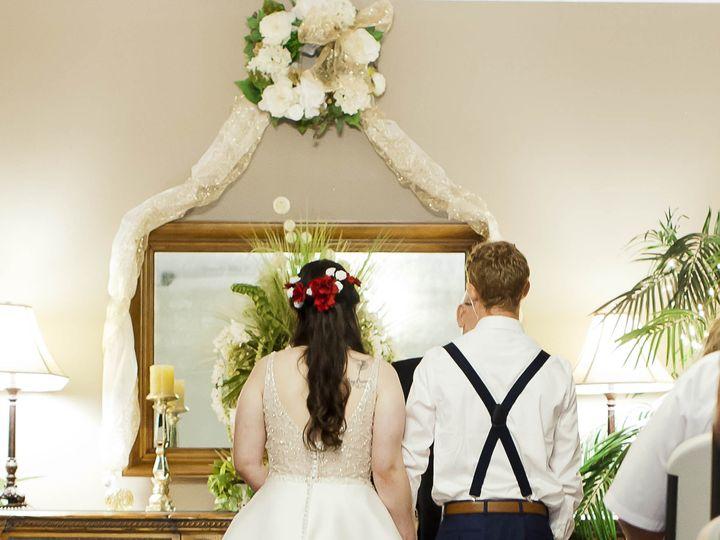 Tmx Vailtree Wedding Oct 5 19000224 51 705224 159907516235635 Haw River, NC wedding venue