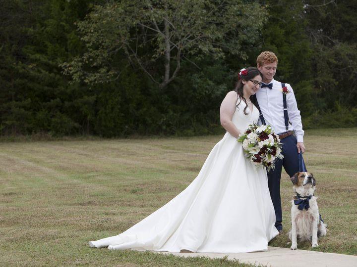 Tmx Vailtree Wedding Oct 5 19000243 51 705224 159907509069203 Haw River, NC wedding venue