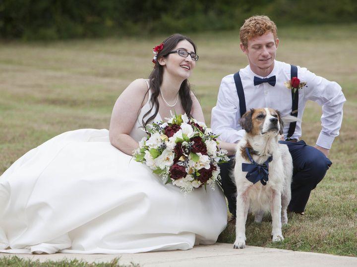 Tmx Vailtree Wedding Oct 5 19000244 51 705224 159907521988744 Haw River, NC wedding venue