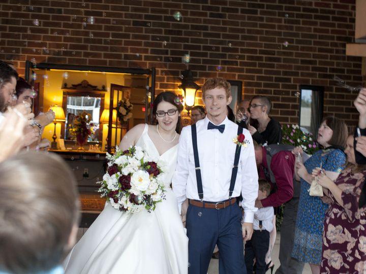 Tmx Vailtree Wedding Oct 5 19000284 51 705224 159907496527405 Haw River, NC wedding venue
