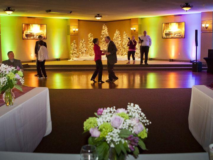 Tmx Vailtreebarber Wedding Rec 120818 0139 51 705224 159907668591526 Haw River, NC wedding venue