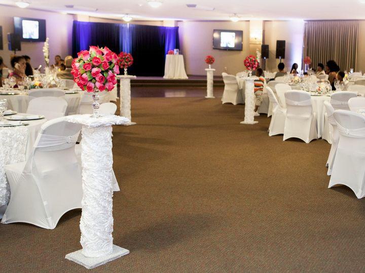 Tmx Vailtreejefferies08171715 51 705224 159907492691738 Haw River, NC wedding venue