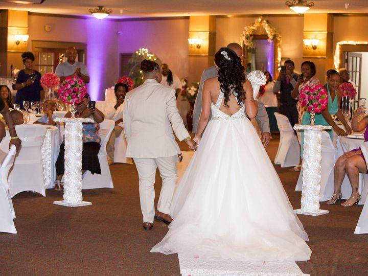 Tmx Vailtreejefferies08171739 51 705224 159907463760225 Haw River, NC wedding venue